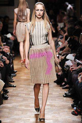 womens suits of hemp coffee bags - Google претрага