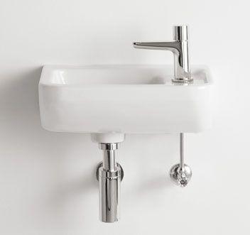 Lave Mains Villeroy Boch Lave Mains Targa Architectura Compact Paris Bathroom Villeroy Boch Compact