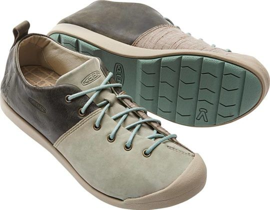b547575d761179 Shoes for Morton s Neuroma  5 Cute and Comfortable Options ...