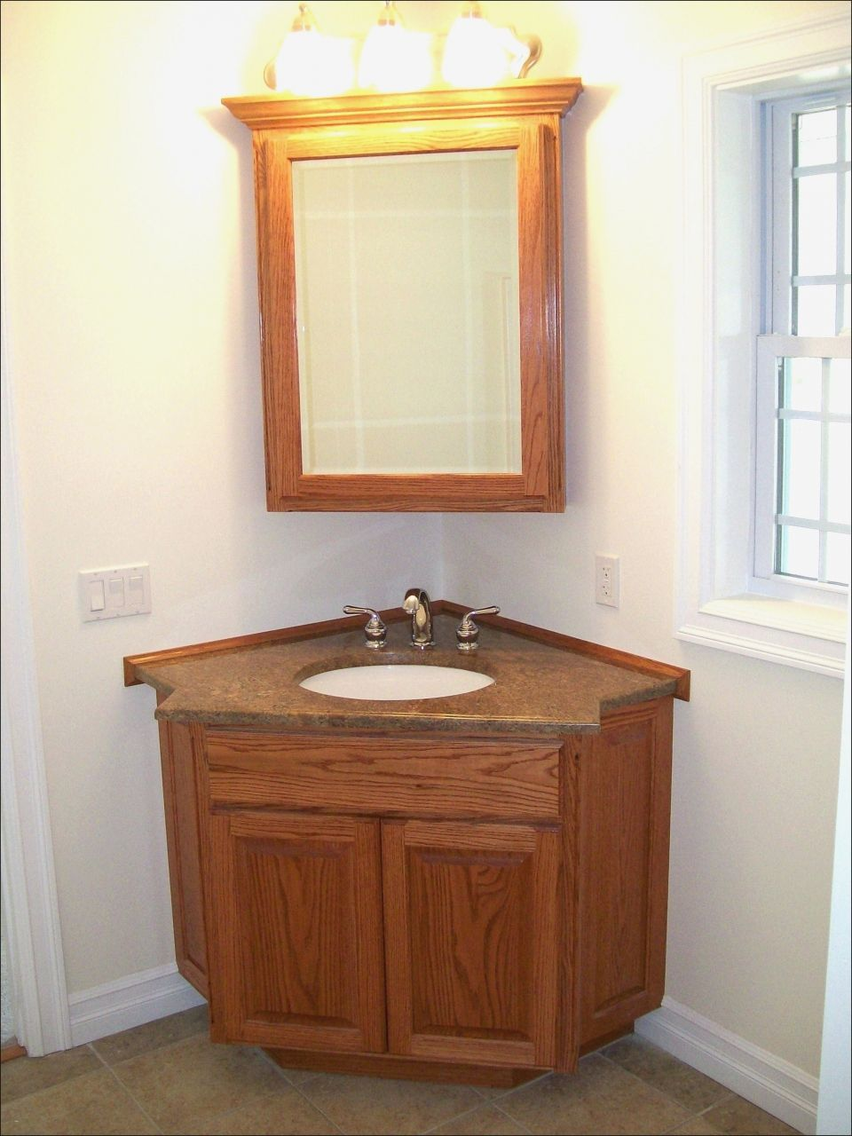 Bathroom Cabinet Ideas In 2021 50 Ideas For Bathroom Storage Small Bathroom Vanities Bathroom Vanities For Sale Corner Sink Bathroom