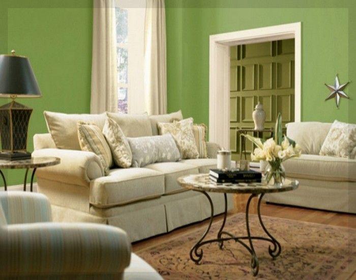 Moderne Wohnzimmer Farben Ideen #wohnzimmer #solebeich #solebich  #einrichtungsberatung #einrichtungsstil #wohnen