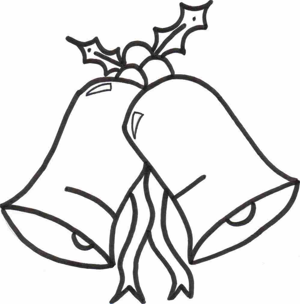 Pin On Figuras De Natal