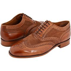 Explore Man Shoes, Shoes For Men, and more!