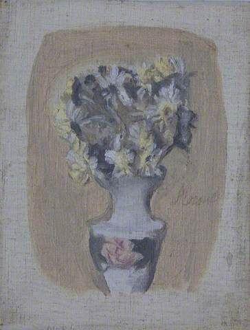 Your Paintings - Giorgio Morandi paintings