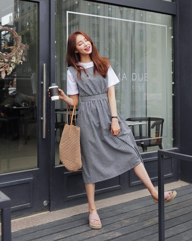 Asian Fashion Style Outfit Dress Dressing With Dignity In