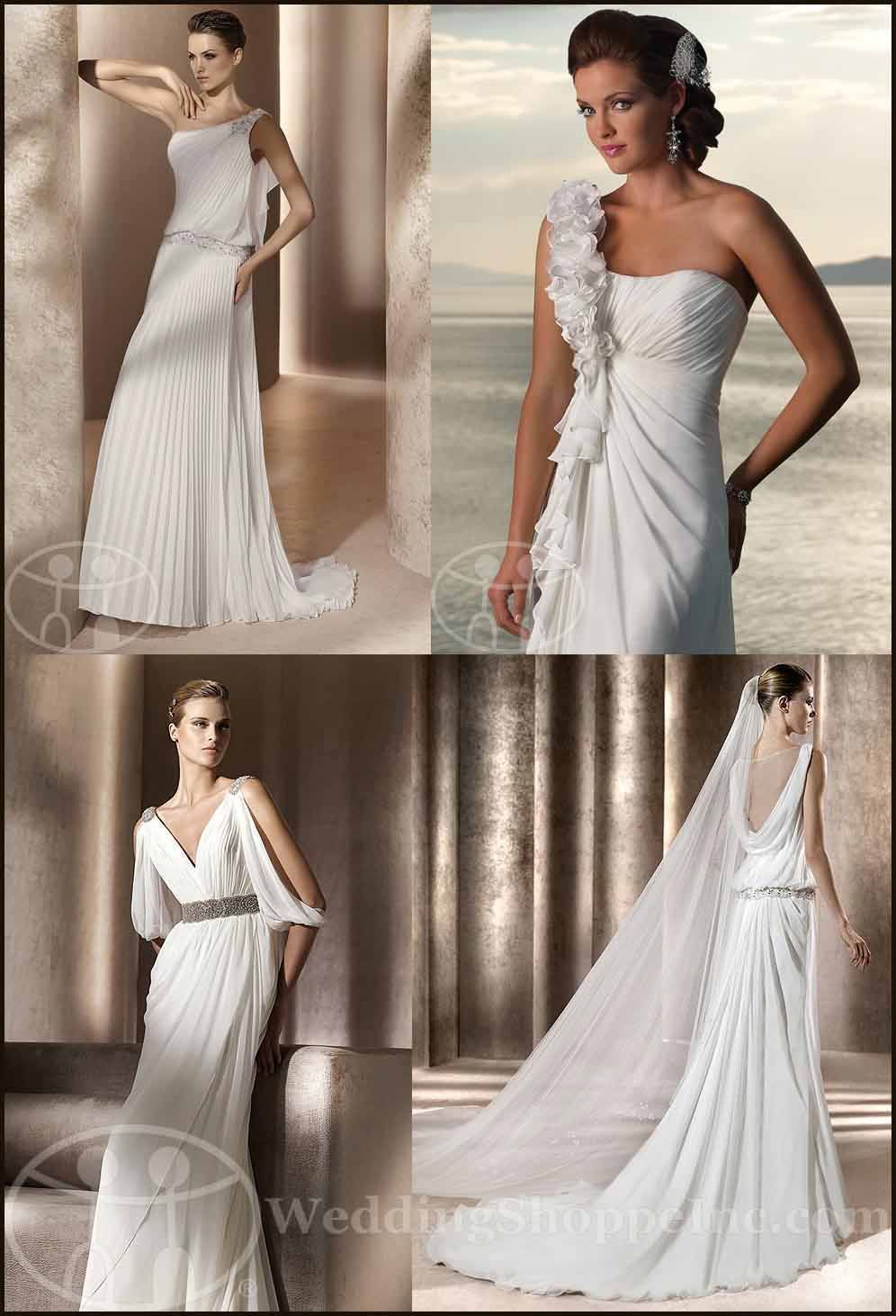 Forever Classic 2012 Wedding Trends: Grecian Wedding Gowns #grecianweddingdresses My Wedding Chat » Blog Archive Grecian Wedding Gowns: Shop Grecian wedding dresses today, at Wedding Shoppe! #grecianweddingdresses Forever Classic 2012 Wedding Trends: Grecian Wedding Gowns #grecianweddingdresses My Wedding Chat » Blog Archive Grecian Wedding Gowns: Shop Grecian wedding dresses today, at Wedding Shoppe! #grecianweddingdresses Forever Classic 2012 Wedding Trends: Grecian Wedding Gowns #grecianwed #greekweddingdresses