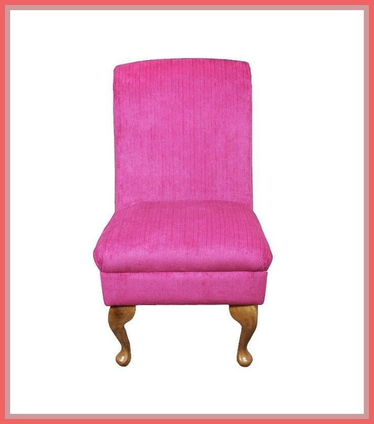 120 Reference Of Small Fabric Chair For Bedroom In 2020 Chair Fabric Bedroom Chair Chair