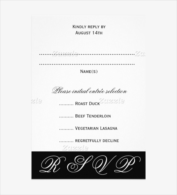 Templates For Customizable Holiday Place Setting Cards Christmas Place Cards Holiday Place Cards Place Setting Cards