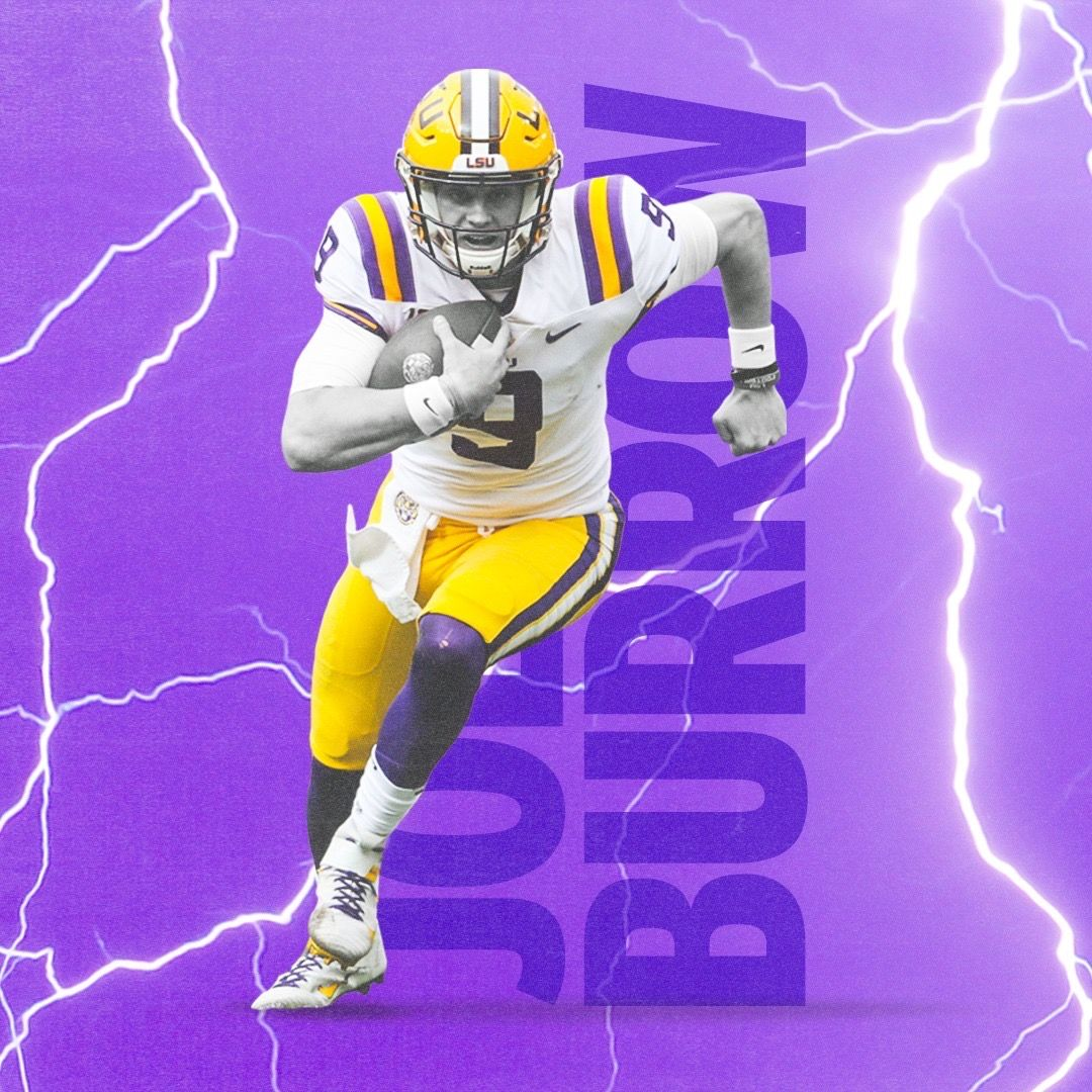 Pin by Sharon Wheat on LSU in 2020 (With images) Lsu