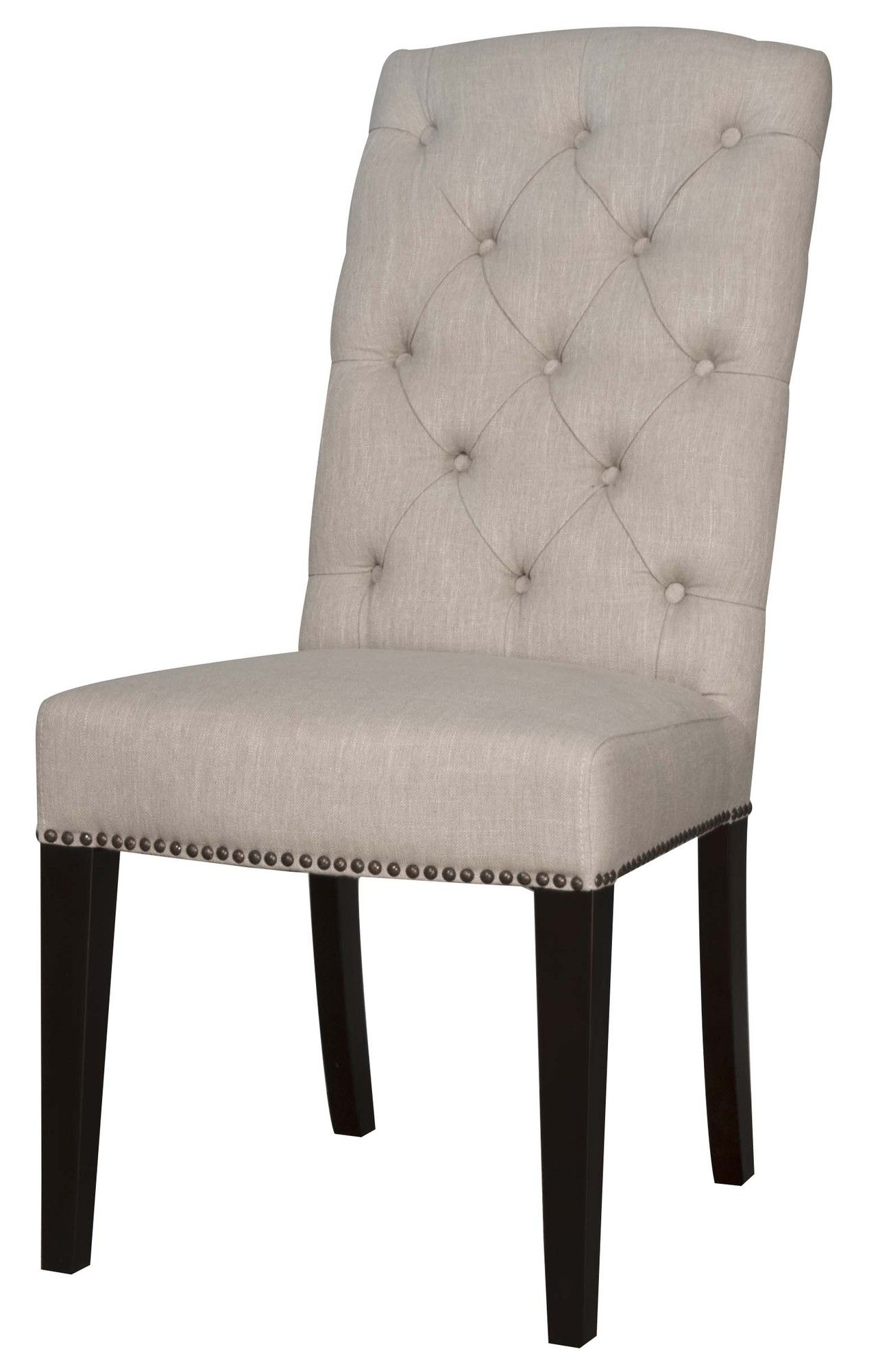 Orient Express Furniture Villa Maddy Side Chair Reviews Wayfair