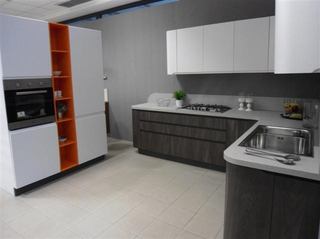Panoramica | Kitchen | Pinterest | Cucina