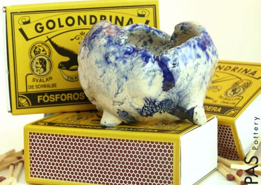 04-FEBRERO-PAS pottery-2012