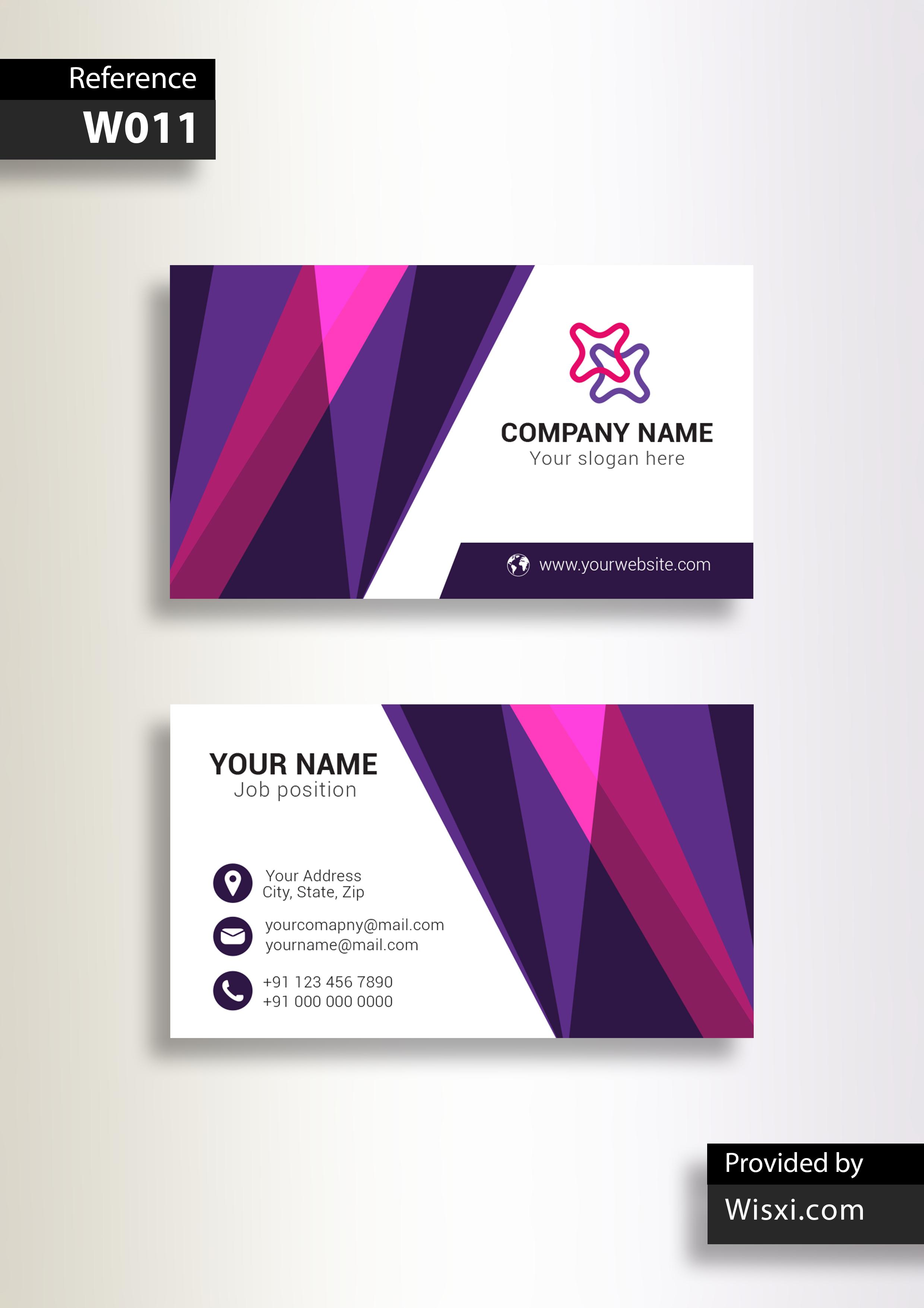 Vendeurpro I Will Design Your Business Card For 15 On Fiverr Com Cards Design Business Cards