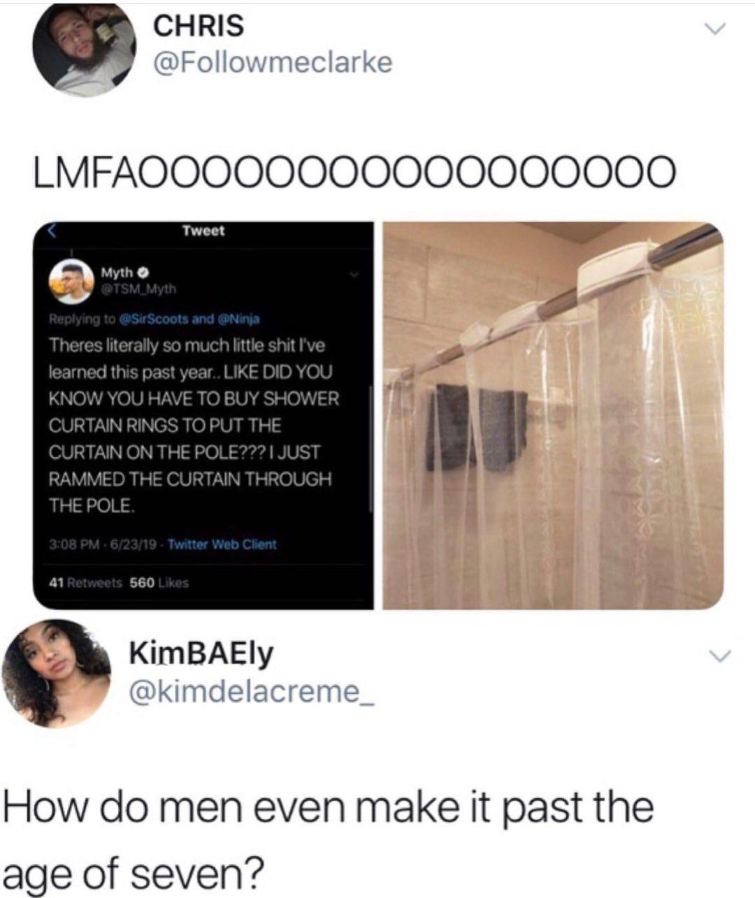 Didnt Get Paid Meme