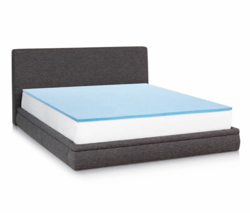 Best Cooling Mattress Topper The Memory Foam Is Known The Holder Body And Distribute Memory Foam Mattress Topper Foam Mattress Topper Memory Foam Mattress Pad