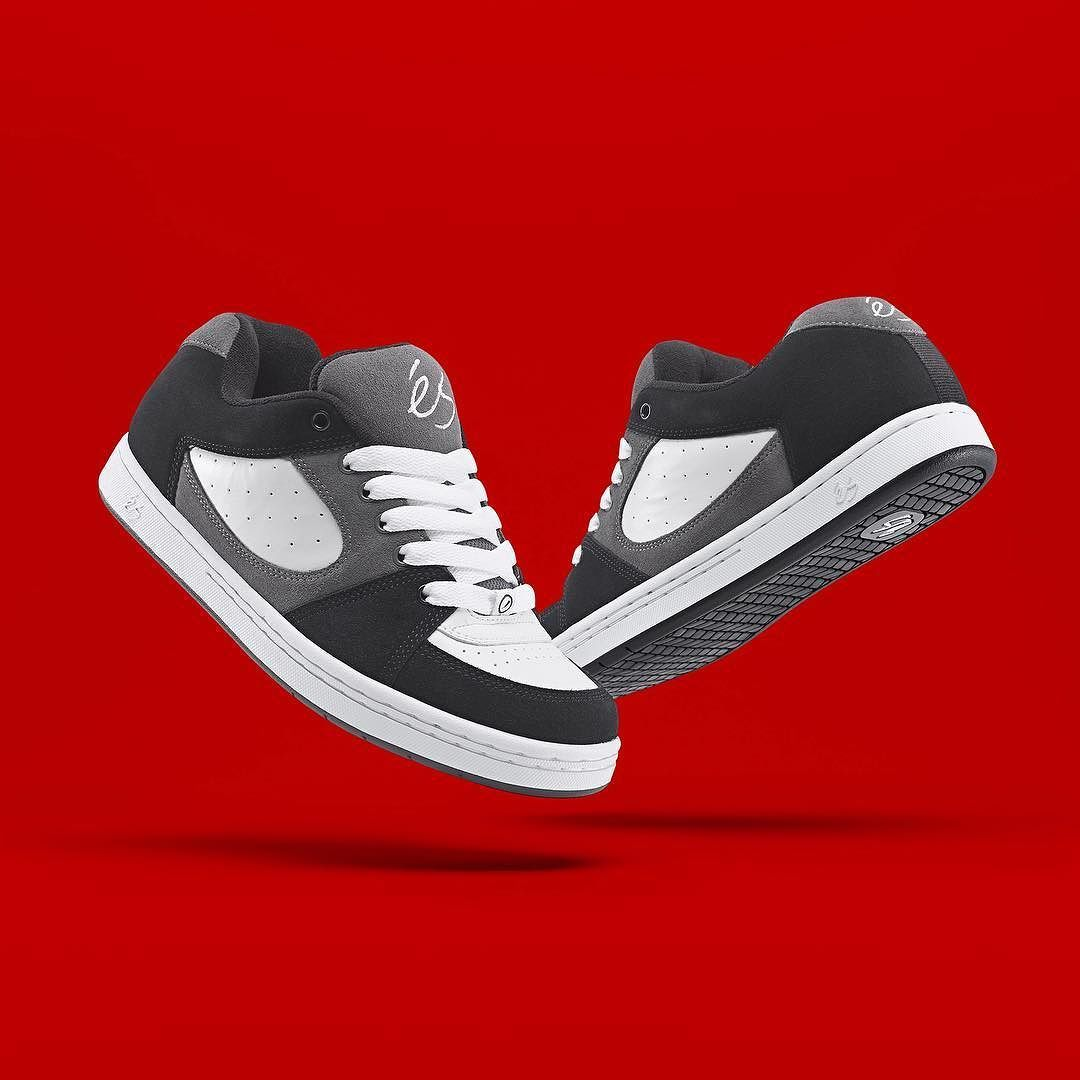 b492a6f766  eSskateboarding    new colours in the Accel OG are IN STOCK NOW! . . . .   es  esskateboarding  esfootwear  esshoes  shoes  sneakers  trainers   skateshoes ...