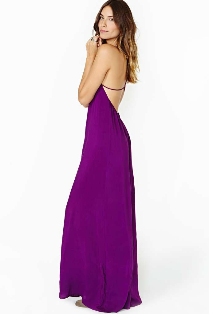 Excepcional Indie Bridesmaid Dresses Regalo - Ideas para el Banquete ...