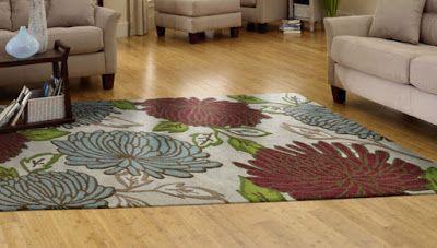 Clean Carpet, Healthy Home: How To Keep Rugs Neat || Image Source: https://1.bp.blogspot.com/-fB4-b0do1tg/V6Al4HjfK9I/AAAAAAAAAvg/q179GdhR-7wT9QUtqy6j9dy5kAJR_6HygCLcB/s400/area-rug-bg-hero.jpg