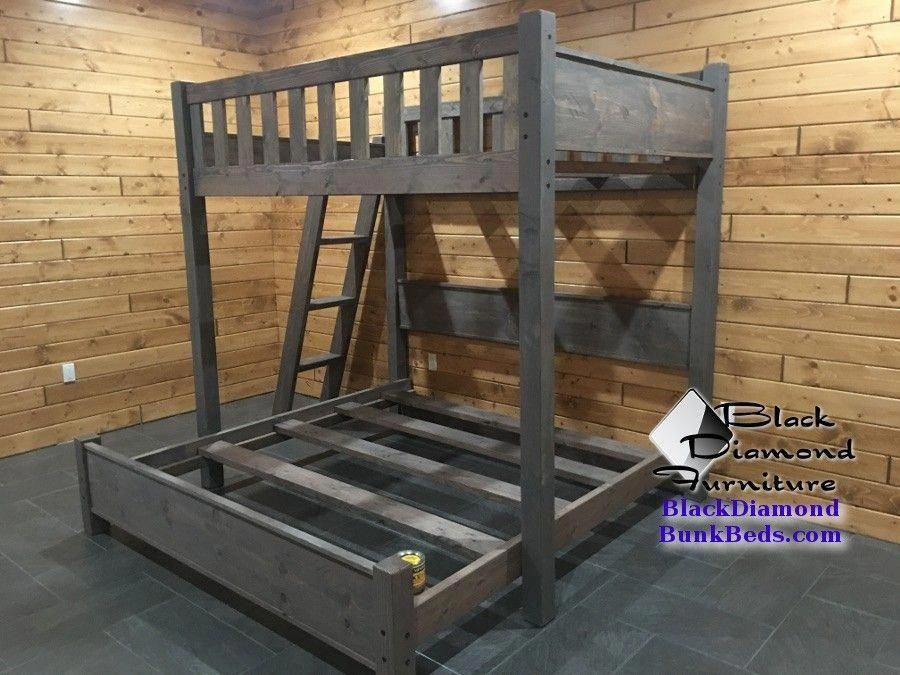 Receive Fantastic Suggestions On Bunk Bed Ideas Diy They Are