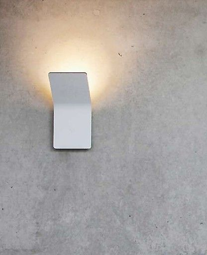Merveilleux Bracket LED Wall Sconce By Sonneman   Google Search