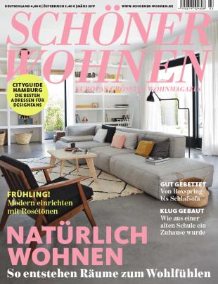 My Thonet Sofa At Schoner Wohnen Magazine Christianwernerindustrialdesign Christianwerner Designsofa Schonerwohnen Immcologne Sofa Painting Art