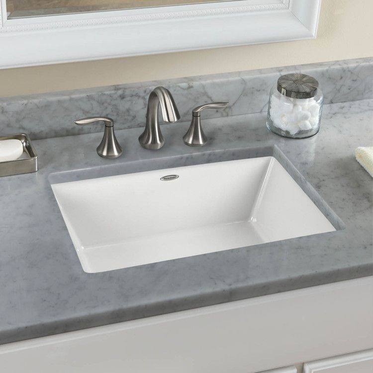 Lacava Bathroom Products Aquagrande 5051un Trough Sink