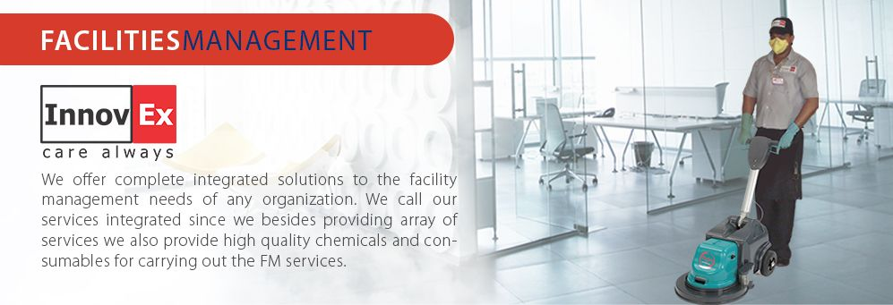 Staffing Solutions Services And Manpower Outsourcing Services For