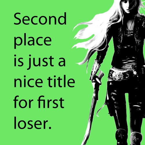 Throne Of Glass Quotes And More Book Series Recaps Throne Of Glass Quotes Throne Of Glass Throne Of Glass Books