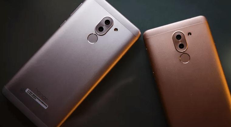 Huawei Phones with Oreo Update | Gadgets | Huawei phones