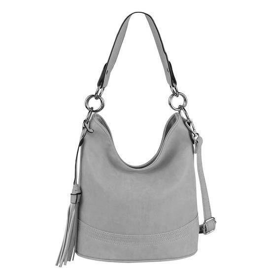 29 verkauft in den letzen 23 Stunden #walletsforwomen DAMEN TASCHE HOBO-BAG Shopper Umhängetasche Handtasche Schultertasche Henkeltasche Beuteltasche CrossOver… #tasche #backpack #rucksack