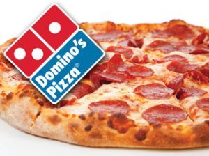 Free Domino S Pizza E Gift Cards Giveaway Pizza Hut Gift Card Free Pizza Coupons Domino S Pizza