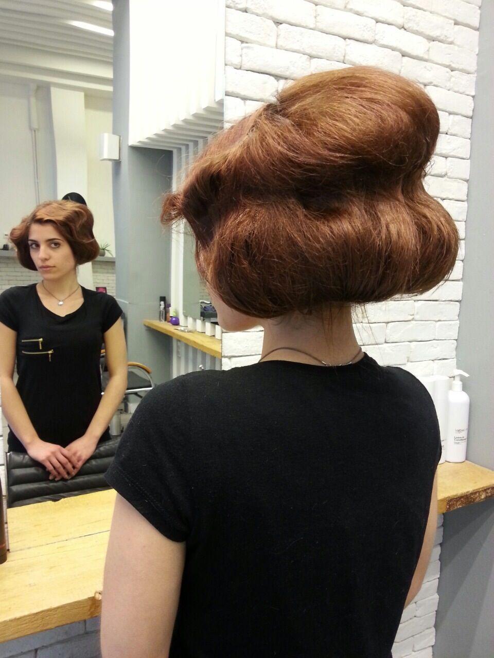 Hair by HairStudio30