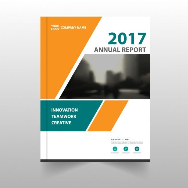 Image result for professional binder cover designs баннер