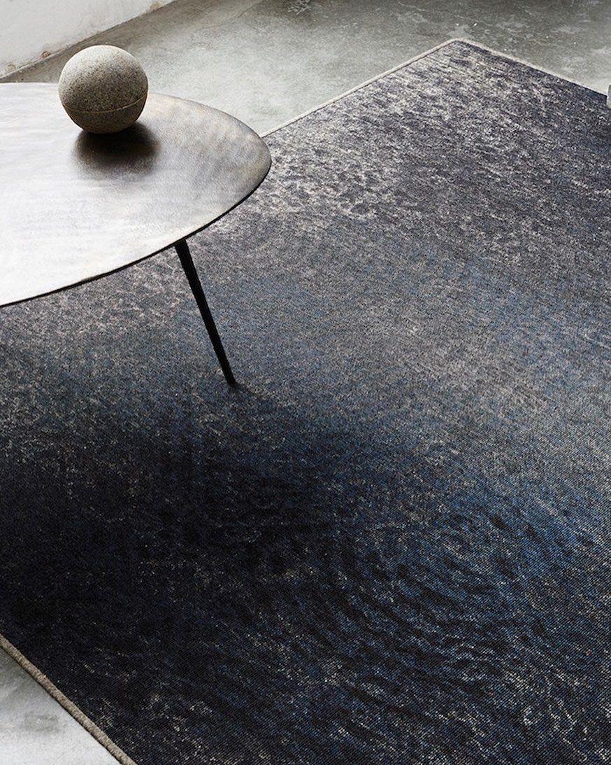 Solid As A Rug Moon By Muubs Inneneinrichtung Wohnen Interior Kreativwohnen Vorhange Teppiche Schonerwohnen Muub Coffee Table Rugs Table