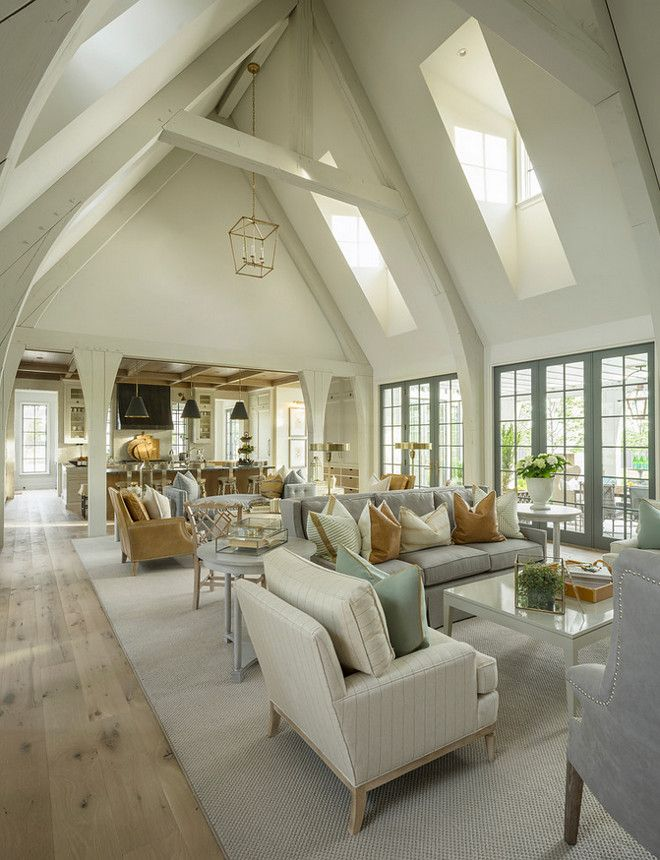 Family Home With Timeless Interiors Home Bunch An Interior Design Luxury Homes Blog Livingroom Layout Home Interior Design