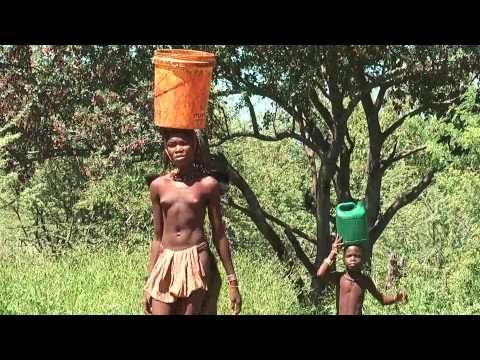 Image result for african native village