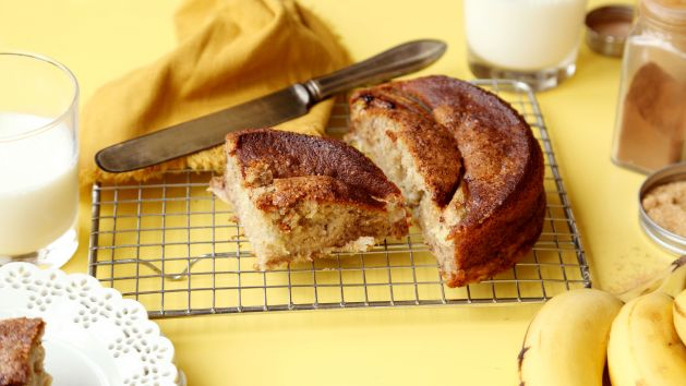 Air Fryer Banana Bread Recipe Banana bread recipes