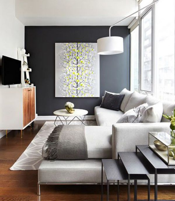 Interior Design Living Room Small Space Small Living Room Decorating Ideas  Ideas For The House