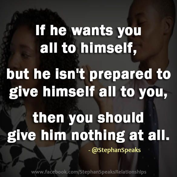Selfish people in relationships quotes