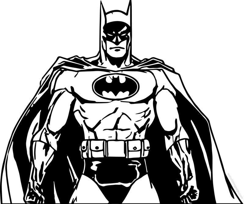 Batman Power Coloring Page Batman Coloring Pages Superhero Coloring Pages Superman Coloring Pages