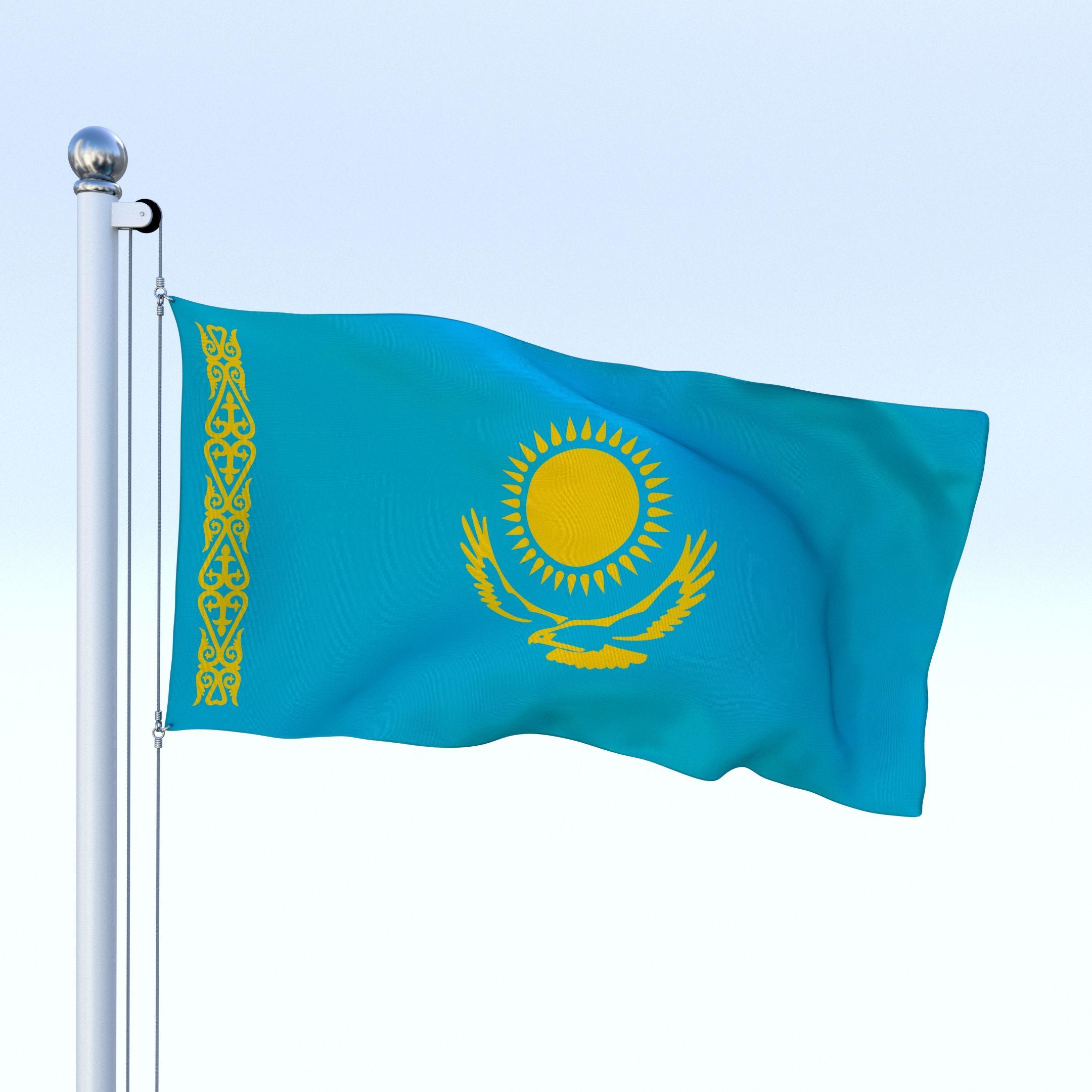 Kazakh Animated, Dramatic and Historic Films Shown at ... |Kazakhstan Animation