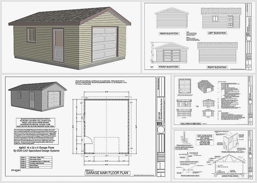 Hen House Plans Free Download Unique House Plan New Hen House Plans Free Download Chicken Coop Unique House Plans House Plans Diy Chicken Coop Plans