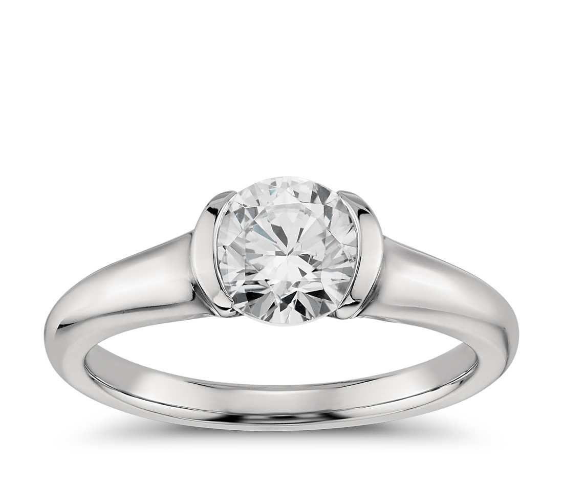 build a wedding ring Review Your Ring Celebrity Engagement RingsRings