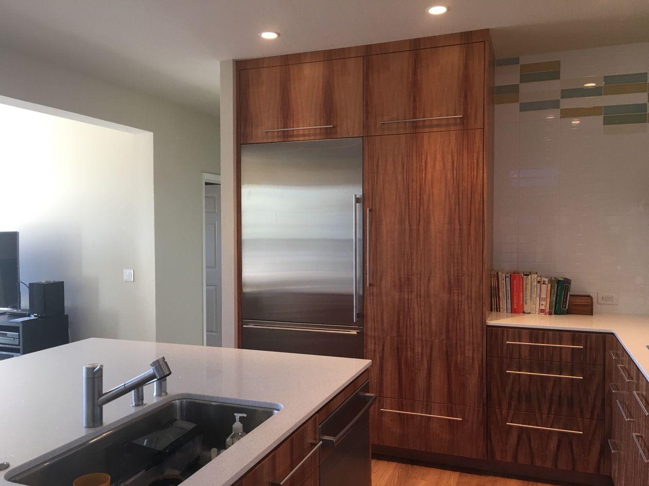 Beautiful Acacia Wood Acacia Wood Home Decor Design