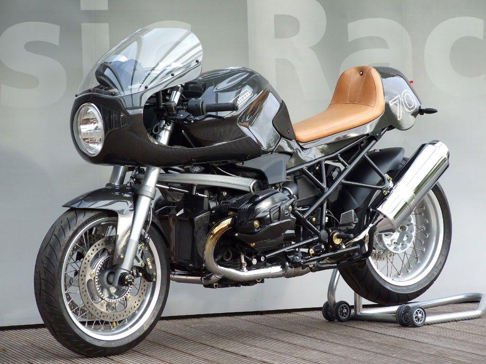 metisse motorrad bmw motorrad bmw und motorrad. Black Bedroom Furniture Sets. Home Design Ideas