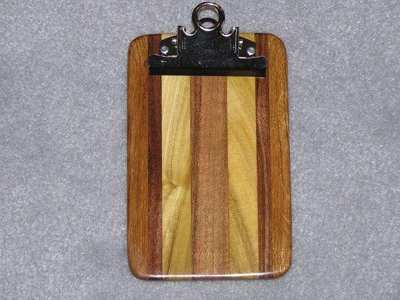 hardwood clipboard - Google Search