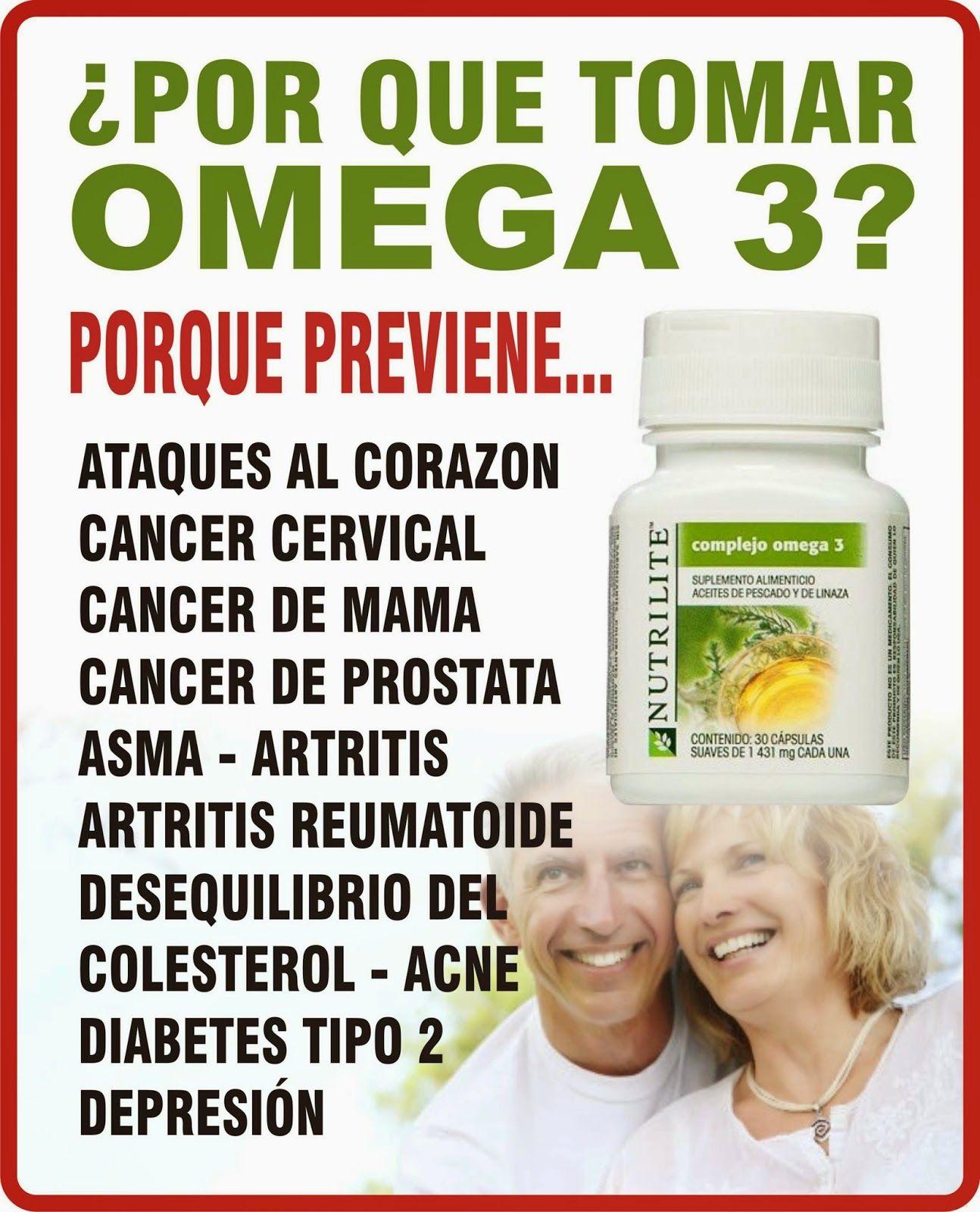 suplementos para diabetes y colesterol