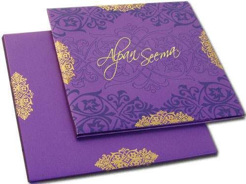 Indian Wedding Cards Invitation wedding cards – Designer Wedding Cards Indian