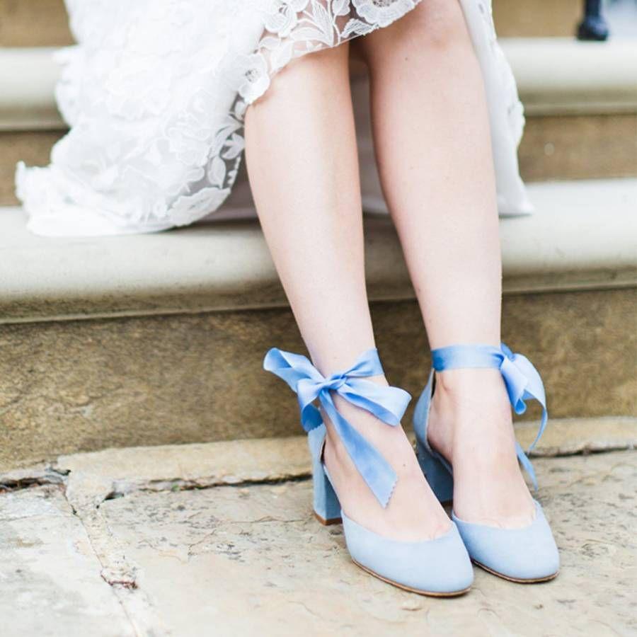 21 Something Blue Wedding Shoes Blue Wedding Shoes Wedding Shoes Wedding Shoes Bride