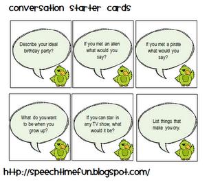 Speech Time Fun: Pirate Pragmatics Pack!